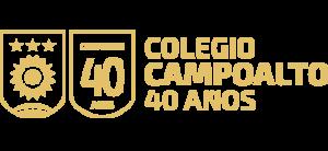 Colegio Campoalto